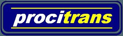 Procitrans - Transportes Especiales